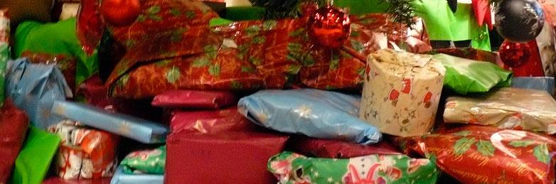 Isplata božićnice i prigodnih darova u 2014. godini